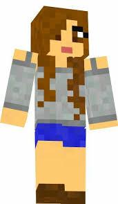 Pumpkin Pie Minecraft Skin by 9 Best Minecraft Skins Images On Pinterest Minecraft Skins Boys