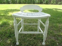 Bathroom Makeup Vanity Height by Vanities Bathroom Makeup Vanity Chair A Classicghost Chair Works