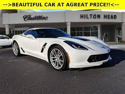 100 Craigslist Savannah Ga Cars And Trucks Chevrolet Corvette For Sale In GA 31401 Autotrader
