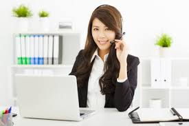 Front Desk Agent Salary Philippines by The Complete Guide To Hiring A Customer Support Person In The
