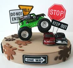 Monster Jam Cake Ideas Images S – Homeinteriorpl.us Blaze Monster Machines Cake Topper Youtube Diy Truck Cake And The Monster Truck Racing Hayley Cakes Cookieshayley Cool Homemade Jam Birthday Gravedigger Byrdie Girl Custom Fresh Cstruction If We Design Parenting The Making Of Peace Love Challenge Ideas Hppy Cheapjordanretrous