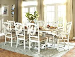 Distressed Wood Dining Room Table Set Wonderful Furniture Rustic Benches