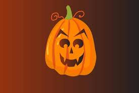 Pumpkin Carving Minion by 28 Halloween Cat Pumpkin Stencils For A Spooky Halloween Band Of