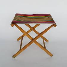 Appealing Bamboo Shower Stool Folding Teak Baby Cvs Japanese Seat