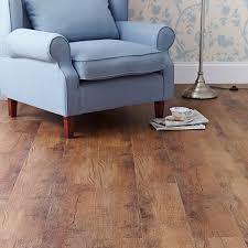 shop voda click luxury vinyl tile wood effect united carpets and