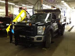 F550 Town Snow Plow | Town Truck F550 | Equipment | Pinterest ... Plows Spreaders Canopies And Attachments Broadcast Spreader Western Defender Snow Plow Dejana Truck Utility Equipment Ford Pickup Truck With Snow Plow Attached Stock Photo Royalty For Sale For Jeep Wrangler Youtube Snowdogg Pepp Motors Detail K2 The Storm Ii Elegant Chevy Trucks 7th And Pattison Wing Expanding Blizzard Fisher Stonebrooke Plows Small Trucks Best Used Check More At Salt Commercial 2008 F350 Mason Dump W 20k Miles