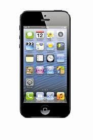 How Big Is The Iphone Five Best Mobile Phone 2017