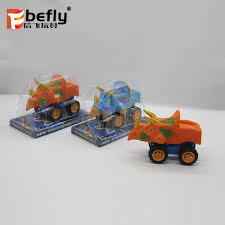 Plastic Triceratops Friction Dinosaur Truck Toy - Buy Dinosaur Truck ... Matchbox On A Mission Dino Trapper Trailer Dinosaur Toys For Kids Yeesn Transport Carrier Truck Toy With 6 Mini Plastic Amazoncom Nickelodeon Blaze And The Monster Machines Party Favors Big Boots Adventure Squad Vehicle Funny Digger 3 Games Fun Driving Care Car For Kids By Yateland Buy Tablets Online Transporter Walmartcom Fisherprice Imaginext Jurassic World Hauler Target Dinosaurs Trucks Collide In Dreamworks New Netflix Kid Series