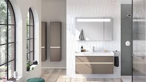 Bathroom Trends 2021 We Our Home Inspired By Inspired By Inspired By