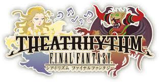Final Fantasy Theatrhythm Curtain Call Best Characters by Theatrhythm Final Fantasy Final Fantasy Wiki Fandom Powered By
