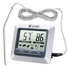 grillthermometer test 2021 die 16 besten grillthermometer