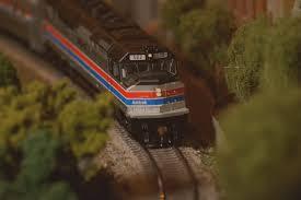 100 Truck N Stuff Washington Pa Model Trains Train Sets Railroad Accessories ModelTrain