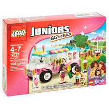 Lego Juniors Friends Emma's Ice Cream Truck Building Toy Ages 4-7 ... Loud Ice Cream Truck Music Could Draw Northbrook Citations Ice Cream Truck Ryan Wong Sheet For Woodwind Musescore Bbc Autos The Weird Tale Behind Jingles Amazoncom Summer Beach Ball Pool Party Room Decor Ralphs Creamsingle Scoop Christmas Day Buy Lego Emmas Multi Color Online At Low Prices Surly Page 10 Mtbrcom Adventure Force Food Taco Walmartcom Bring Home The Magic Of Meijercom Pullback Action Vending By Kinsfun