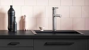 Ikea Bathroom Sinks Ireland by Kitchen Taps U0026 Sinks Ikea Ireland Dublin