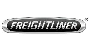 2000 Freightliner Fl112 Fuse Box Diagram Lovely Truckpaper | Wire ... 1999 Freightliner Columbia 120 For Sale Youtube Freightliner Western Star Dealership Tag Truck Center 2019 Scadia For Sale 1439 Paper On Twitter Its Truckertuesday Take A Look At This Gretna Used Car Outlet Llc Best Of Ingridblogmode Peterbilt 389 Resource 2011 113 Cook Chevrolet Elba Al Mamotcarsorg 2005 Fld132 Classic Xl Truckpapercom Desoto 2017 Lubbock Sales Tx 2006 Dump Truck Cars Trucks