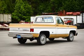1973-1972-1971-1970-1969-chevrolet-cheyenne-pick-up-for-sale ... Ford Pickup Trucks In Pennsylvania For Sale Used On New 2018 Ram 1500 For Sale Near Pladelphia Pa Norristown Used Lifted Trucks In Pa Youtube Us Sells More Cars Than Ever 2016 Fords Fseries Gabrielli Truck Sales 10 Locations The Greater York Area Chevrolet Silverado Oxford Jeff D 2010 Toyota Tacoma Access Cab City Carmix Auto Harrisburg Patruck Mania Bedford 2013 Chevy Rocky Ridge Lifted Blaise Alexander Muncy Bloomsburg Used 2006 Ford F250 2wd 34 Ton Pickup Truck For Sale In 29273 Best Diesel And Power Magazine