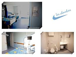 hospitalisation chambre individuelle hospitalisation chambre individuelle 6 clinique bouchard 6232me