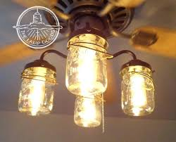 Altura Ceiling Fan Light Kit by Ceiling Fan Ceiling Fan Light Led Fanimation Spitfire 1 Light
