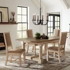 AAmerica Monastery Cottage Style Solid Wood 5-Piece Dining Set ... Avalon Fniture Christina Cottage Kitchen Island And Chair Set Outstanding Country Ding Table Centerpiece Ideas Le Diy Kincaid Weatherford With Bench Buy The Largo Bristol Rectangular Lad65031 At 5piece Islandcottage Tall Lane Cobblestone Cb Farmhouse Home Solid Wood Room White Chairs At Wooden In Interior With Free Images Mansion Chair Floor Window Restaurant Home Greta Modern Brown Finish 7 Piece Magnolia