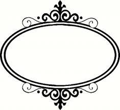 400x366 Decoration clipart islamic wedding