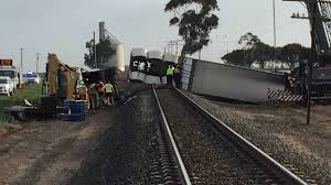 Truck Rolls On Rail Line Near Horsham | Eyre Peninsula Tribune Peninsula Truck Lines Peninsula_truck Instagram Profile Picbear Parts On Mornington Vic 3931 Whereis Archibalds Book Details Life Of Peninsula Truckers Sequim Gazette Baja 1000 An Allnew Trophy Taking On The Pens Emergetms Help Center Livestock Auckland Transport Twitter Thanks Pshem Well Log A Job For Removals Small Truck Obriens Storage Community Acvities Washington School Supply Drive Competitors Revenue And Employees Owler Shield Force Excercise 9th Edition Military In The