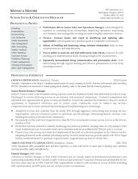 Finance Resume Examples 2016 As Well Samples Program Manager Sample Medium To