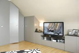 meuble pour chambre mansard e galerie avec amnagement chambre avec