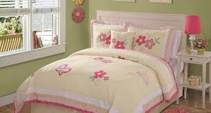 Bedroom Sets For Teenage Girls by Bedding Set Teen Bedding For Girls Refreshed Comforter Sets King