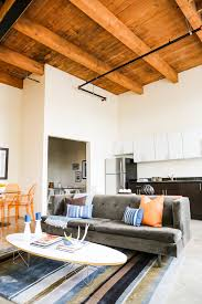 100 Lofts For Sale San Francisco Lampwork Apartments In Oakland CA