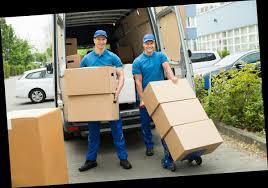100 Truck Load Finder Jacek Kaczmarczyk Inter Stop Tina Carter