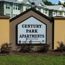 100 Century House Apartments Park Apartment Homes Home Facebook