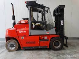 Kalmar GCE 80-6_diesel Forklifts Year Of Mnftr: 2007, Price: R546 ... American Truck Historical Society Used Trucks For Sale Salt Lake City Provo Ut Watts Automotive Warrenton Select Diesel Truck Sales Dodge Cummins Ford 2006 Chevrolet Silverado 3500 Nationwide Autotrader Herb Chambers In Danvers Boston Peabody John The Diesel Man Clean 2nd Gen Dodge Cummins Buyers Guide Firstgen 198993 Chapdelaine Buick Gmc Center New Near Fitchburg Ma Sarat Ford Lincoln Agawam And Cars For 50 Best 2500hd Savings From 2239 Isuzu Commercial Vehicles Low Cab Forward
