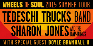 Tedeschi Trucks Band » Wheels Of Soul Dates Added Tedeschi Trucks Band At Beacon Theatre Zealnyc Headed To Crouse Hinds Theater In Syracuse This Tickets Macon City Auditorium Ga Wheels Of Soul Dates Added Shares Acoustic Just As Strange Video Announce Tour New Kettlehouse Calling Out To You Acoustic Youtube Full Show Audio Videos Photos Brings Wikipedia Tour Dates 2017 2018 The Roots Report Tedeschitrucks Providence Rhode Island Playing Three Shows The Keswick February