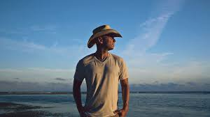 Kenny Chesney Old Blue Chair Live by Kenny Chesney Spends The Holidays On The Beach In U0027christmas In