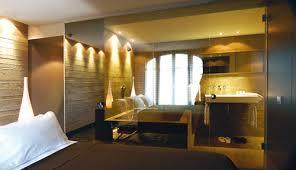 chambre a la journee une chambre à la journée avec dayroomhotel mademoiselle bon plan