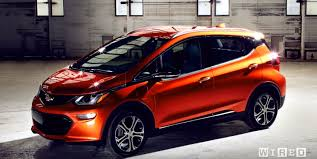 Lyft Drivers To Be Among First To Get Chevrolet Bolt EV Starting In ... Tci Eeering 471954 Chevy Truck Suspension 4link Leaf Corvette C4 Ecklers Automotive Parts Classic Trucks Luxury Legacy Napco Cversion Did You Read Brochures As A Kid 1968 C10 Pickup Magazine 2014 Silverado Wiring Diagrams Wire Center Event Coverage The Winter Extravaganza Custom New Slammed 1965 Chevy Shop Project 1966 Antenna Please Help Factory Hole In Wrong Ecklersautomotive Instagram Profile Picbear