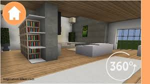 Minecraft Living Room Designs Lovely Elegant 25 Kitchen And Dining Design Of Ideas