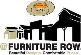Furniture Row Sofa Mart Financing by Sofa Mart Reveals New Interior In Killeen Tx Hispanic Pr Wire