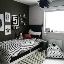 15 außergewöhnliche deko ideen für schlafzimmer 15