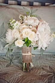 Rustic Wedding Bouquet Ideas Best 25 Rustic Wedding Bouquets Ideas