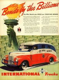 International 1945 | Retro Regalia | Pinterest | Vintage Trucks ... Intertional Harvester Pickup Classics For Sale On 4400 Amazing Pictures Video To Western Truck Center Offering New Used Trucks Services Parts Spokane Gets A Visit From The Hello Kitty Cafe Next Week Jerrys Chevrolet In Weatherford Fort Worth Arlington And A Carandtruckca Ohio Gov John Kasich Touts Selfdriving Trucks Along Route 33 But Truckmarket Llc Jeep Starts Undressing Possibly Unveils Price Before 2019 Home 15 Centers Nationwide Nz Trucking Stop Take It Limit Realwheels Accsories Catalog