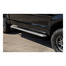 AdvantEDGE Side Bars W/Mounting Brackets, ARIES, 2555010 | Titan ... Aries Seat Defender 314209 Bucket Black Discount Hitch Truck Advantedge Bull Bar Aries 2155001 Titan Equipment And Headache Rack Free Shipping Youtube Grille Guards B351002 Tuff Parts The Source For Side Bars Wmounting Brackets 2555010 Install Switchback On 2016 Gmc Canyon 11109 Fender Flares 2500201 Accsories Running Boards Jeep Wrangler Steps