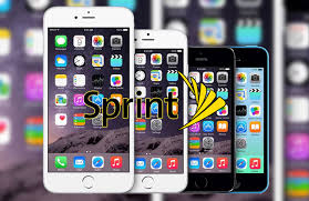 How to Unlock Sprint iPhone 2 Ways to Breeze Through the Process