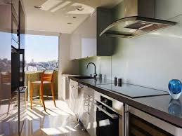 Kitchen Theme Ideas Blue by Blue Kitchen Theme Ideas Cool And Fun Of Kitchen Theme Ideas For