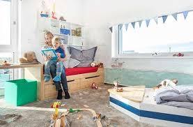 ideale raumgrößen checkliste raumplanung im einfamilienhaus