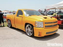 2015 Chevy Ss Truck - Carreviewsandreleasedate.com ... 2016 Chevrolet Ss Is The New Best Sport Sedan 2003 For Sale Classiccarscom Cc981786 1990 454 Pickup Fast Lane Classic Cars 2015 Chevy Ss Truck Image Kusaboshicom Silverado Streetside Classics Nations 1993 For Online Auction Youtube 2007 Imitator Static Drop Truckin Magazine Regularcab Stock 826 Inspirational Pictures Information Specs 502 Chevrolet Bedside Decals And 21 Similar Items