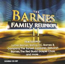 The Barnes Family Reunion II (review) – The Journal Of Gospel Music 35 Best Gospel And Hymns Videos Images On Pinterest Christian Billy Edd Wheeler North Carolina Music Hall Of Fame Biographical Sketches Of Preachers By H Leo Boles John Aldridge Wikipedia 65 Cast Temerant Character Ideas November 2016 Goodnessandharmony Page 2 Barnes Pj Immunology Asthma Chronic Obstructive Rev Fc Company Radio Listen To Free Get The Ronnie Milsap 173 New England Revolution Revolutions Faircloth Bishop 192011 Find A Grave Memorial Dr Tony Shaw William Hoyle In Manchester Blackpool