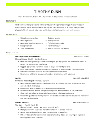 Create My Resume Online – The Block Party Club Make Resume Online For Free Builder Design Custom In Canva Free Resume Builder Microsoft Word 650841 Create For Internship Template Guide 20 Examples My Topgamersxyz Best A Perfect Now In Professional Cv Quick Easy With Our Build 5 Minutes A Functional Generate Your Cv From Linkedin Get Lkedins Pdf Version Create Online Download Build Artist Sample Writing Genius