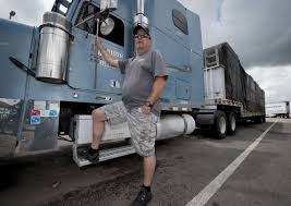 Truckers Train To Help Rescue Sex Slaves On The Road | Miami Herald Best Apps For Truckers In 2018 Awesome The Road Ice Cancelled Or Returning Season 11 Keep On Truckin Inside Shortage Of Us Truck Drivers Is History Channel Planning To Make 12 Outback Wallpapers Tv Show Hq Pictures Trucking Live Wednesday 8 February 2017 Youtube New Series Launches This Week Commercial Motor Worlds Toughest Trucker Alchetron Free Social Encyclopedia Ride Along With A Trucker Episode 5 Feat Jamie Daviss Rotator John Rogers
