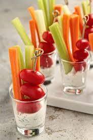 Cuisine Huit Idées De Recettes 8 Idées Pour Un Vin D Honneur Fait Maison Fait Maison Honneur Et Vin